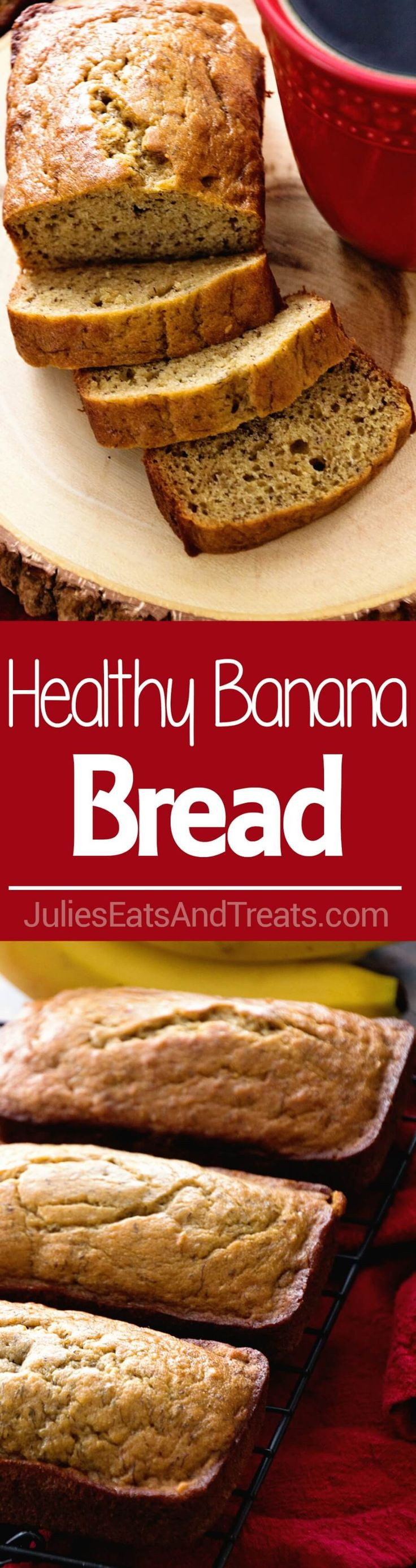 Baking Healthy Bread  25 Best Ideas about Truvia Baking Blend on Pinterest