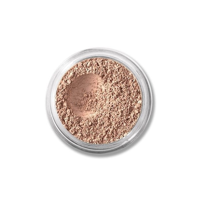 Bare Mineral Summer Bisque  Bare Escentuals SPF 20 Concealer BISQUE 0 07 oz 2 g