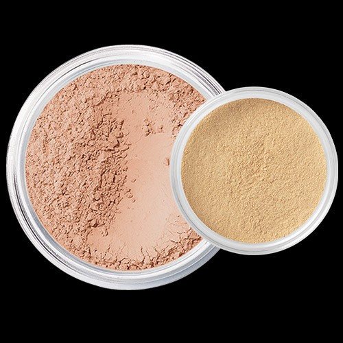 Bare Mineral Summer Bisque  bareMinerals SPF15 Original Foundation Medium & Multi