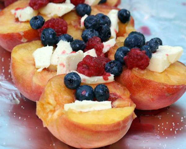 Best Camping Desserts  Top 5 Campfire Desserts