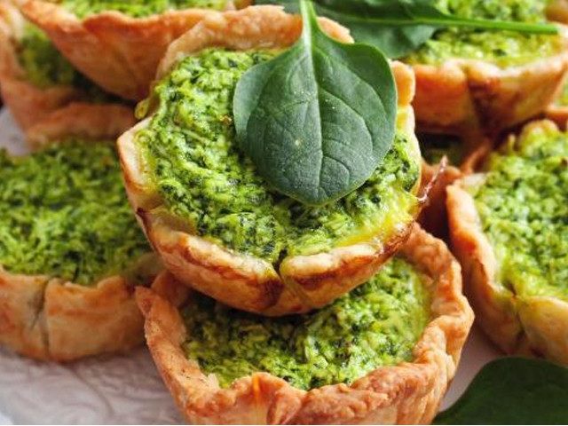 Best Easter Appetizers  The Best Easter Brunch Appetizers To Entertain Video by