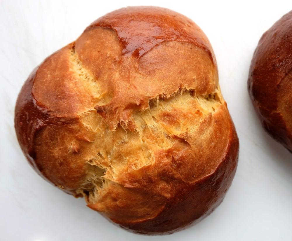 Best Easter Bread Recipe  Best Easter Bread Recipes