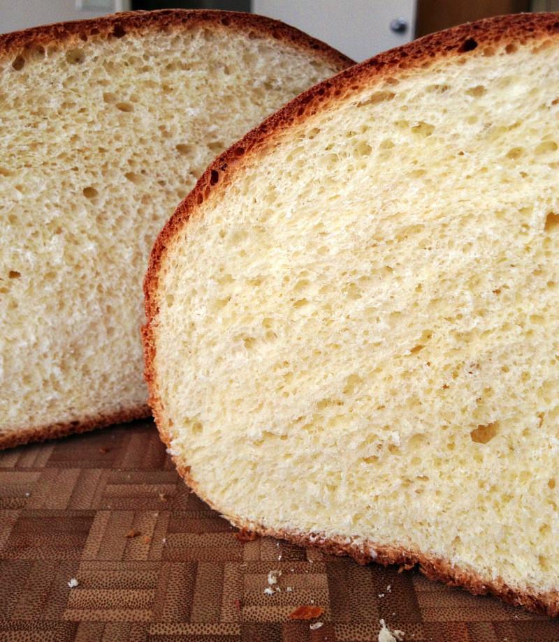 Best Easter Bread Recipe  Grammy's Italian Easter Bread