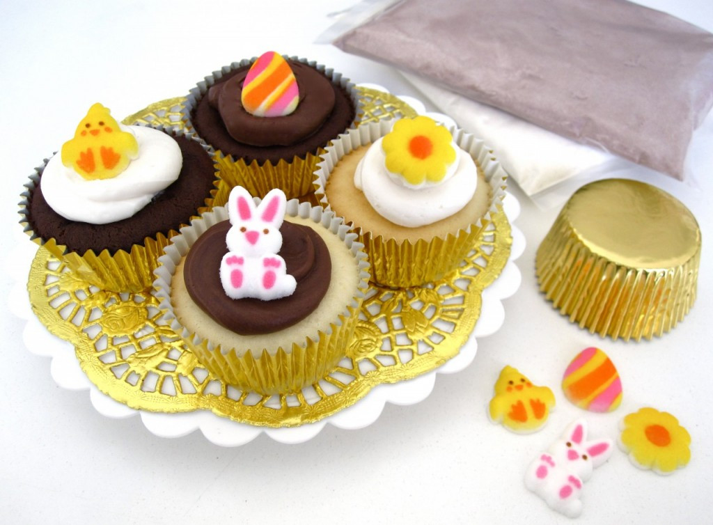 Best Easter Desserts  5 Popular Desserts For Easter by nithya