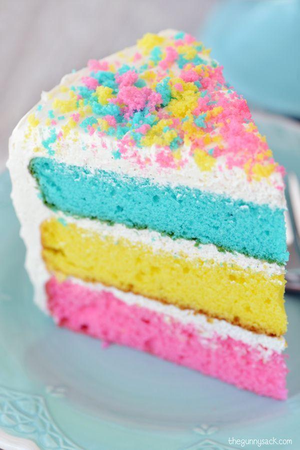 Best Easter Desserts Ever  25 best Easter Desserts ideas on Pinterest