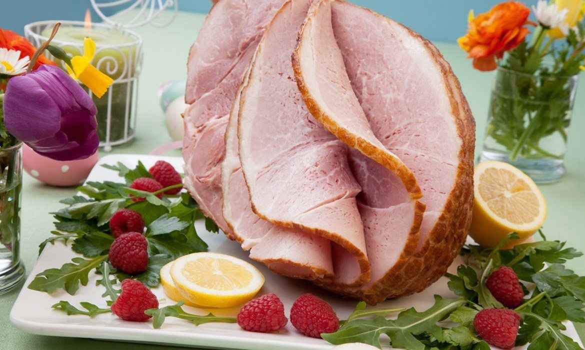 Best Easter Ham  17 Recipes for the Best Easter Ham Ever