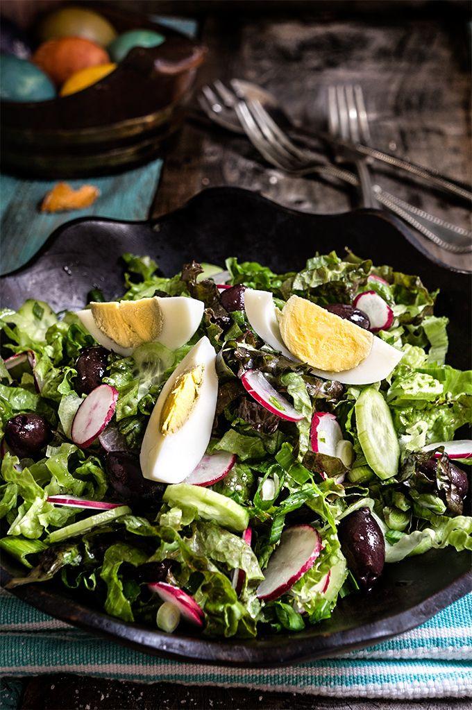 Best Easter Salads  Best 25 Easter salad ideas on Pinterest