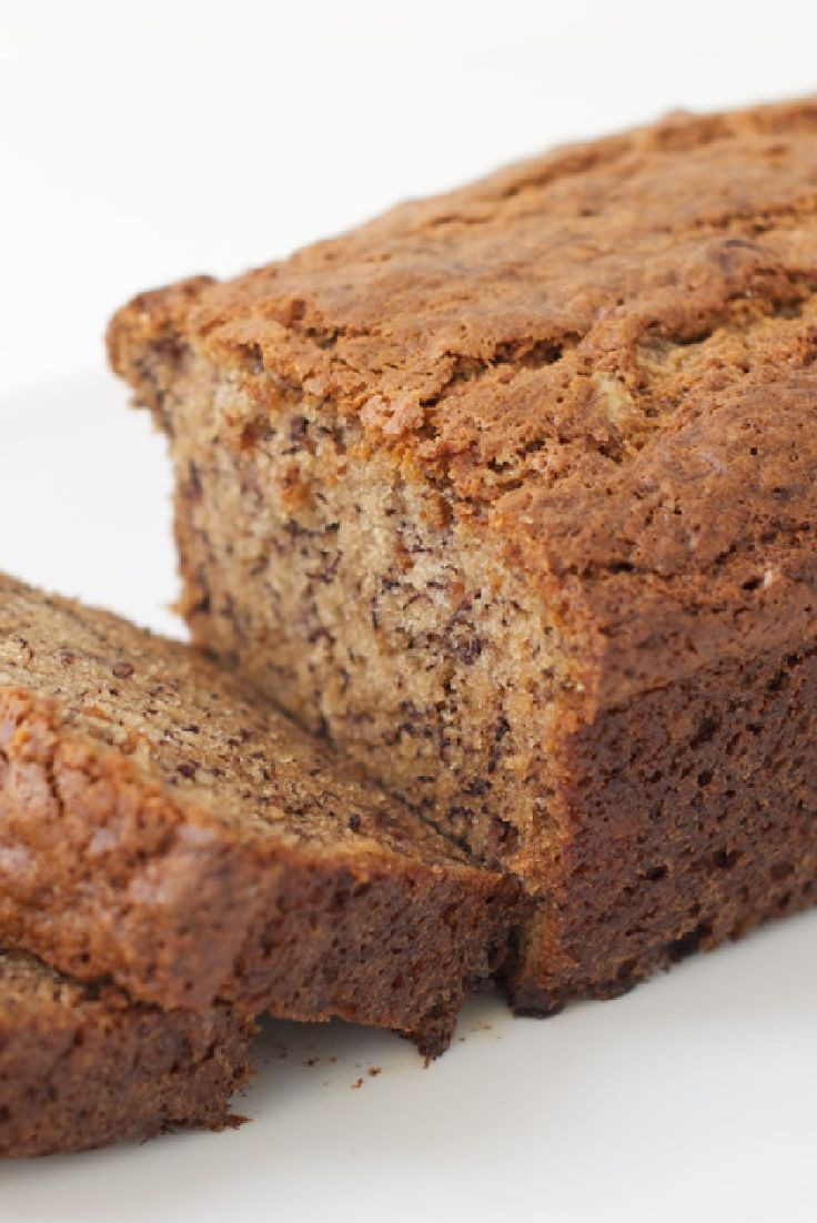 Best Healthy Bread  1518 best Weight Watchers Recipes images on Pinterest