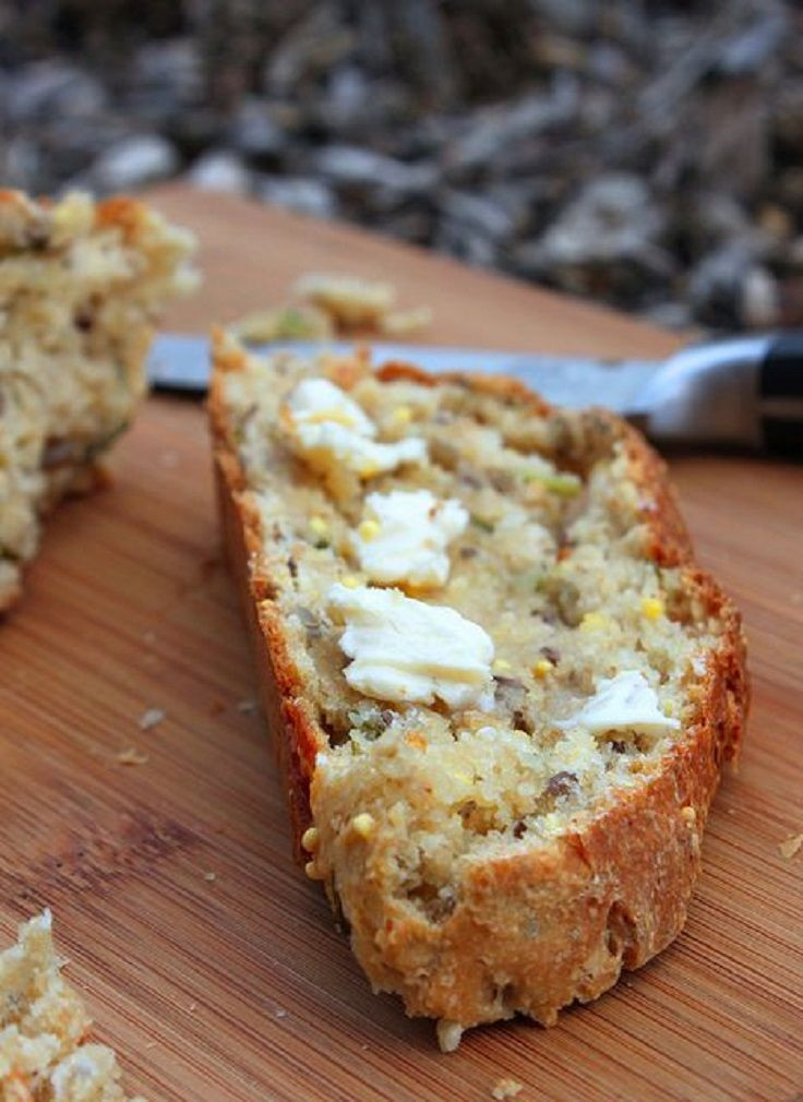 Best Healthy Bread  88 best images about Breads on Pinterest