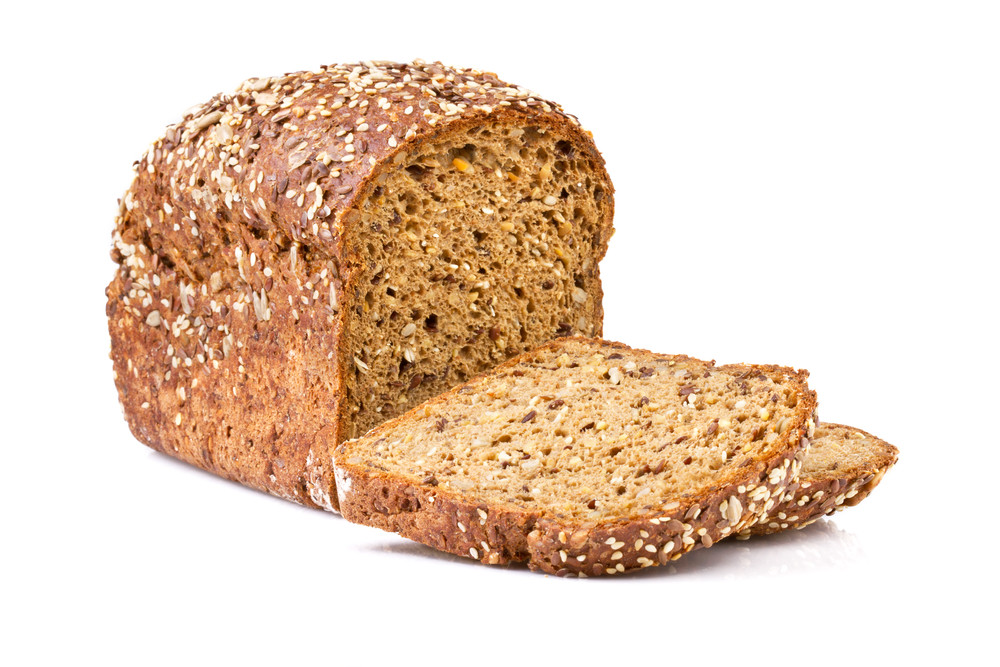 Best Healthy Bread To Buy  How to a healthy bread with the best nutritional value