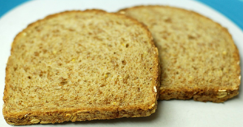 Best Healthy Bread To Eat  6 Types of Bread You Can Eat Without Worrying About