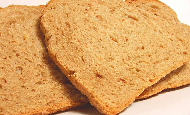 Best Healthy Bread To Eat  That s Right You Can Eat Bread Paula s healthy living
