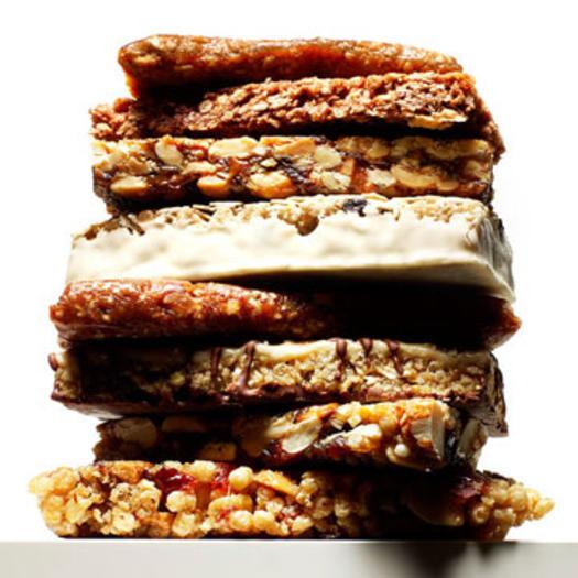 Best Healthy Breakfast Bars  Best Breakfast Bars Healthy Breakfast Bars