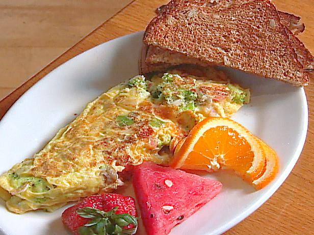 Best Healthy Breakfast Nyc  Healthy New York Eating Breakfast in New York City