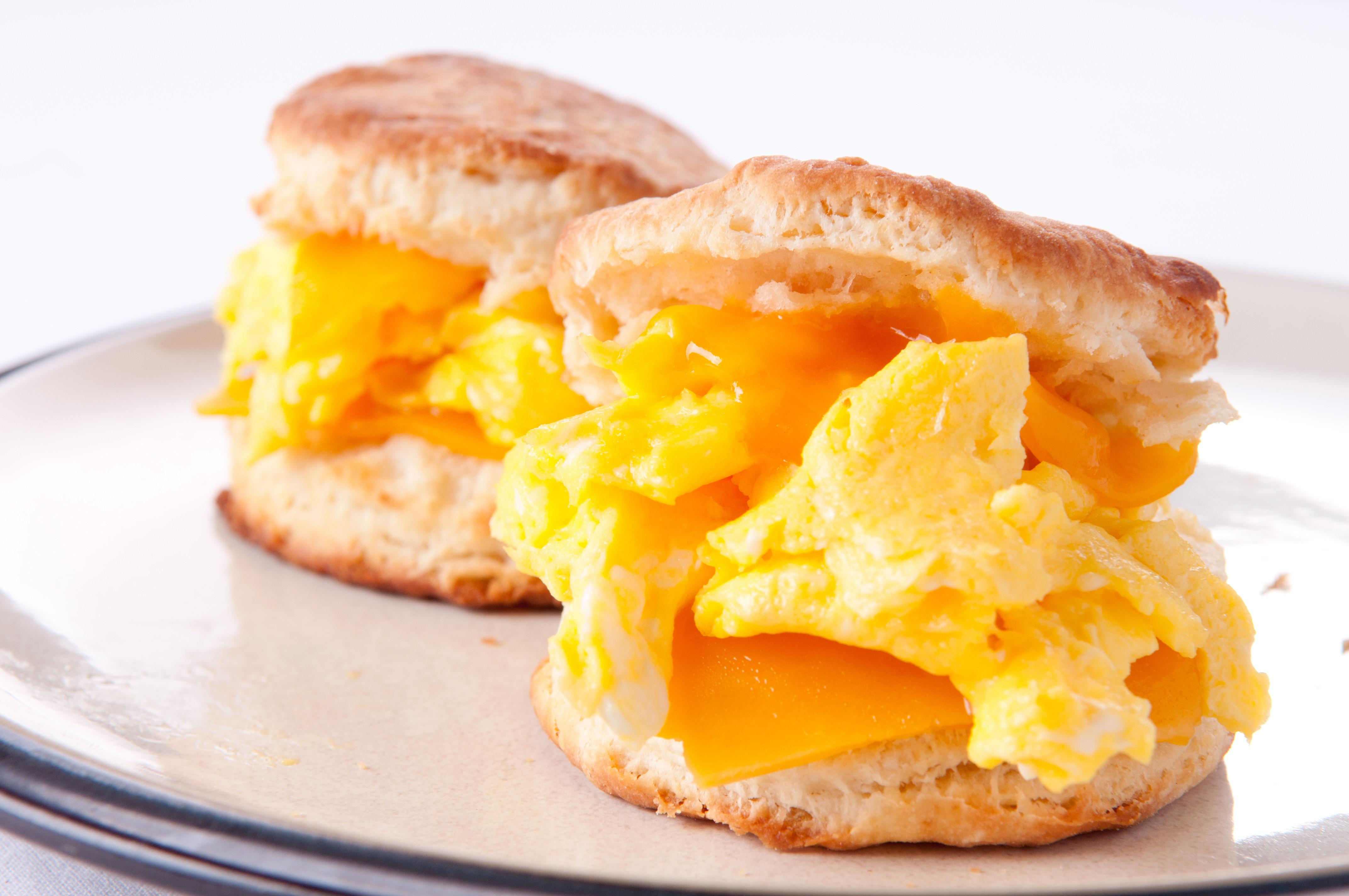 Best Healthy Fast Food Breakfast  Eating a Healthy Fast Food Breakfast Diet DetectiveDiet