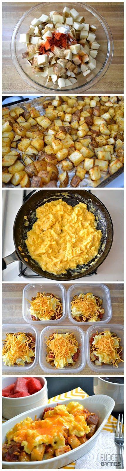 Best Healthy Fast Food Breakfast  1000 ideas about Fast Food Breakfast on Pinterest