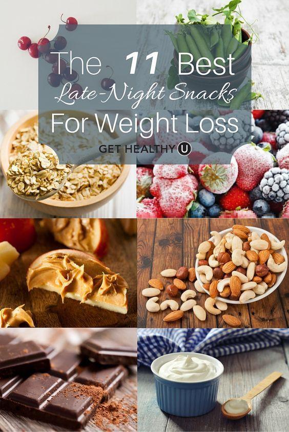 Best Healthy Late Night Snacks  Best 25 Healthy late night snacks ideas on Pinterest
