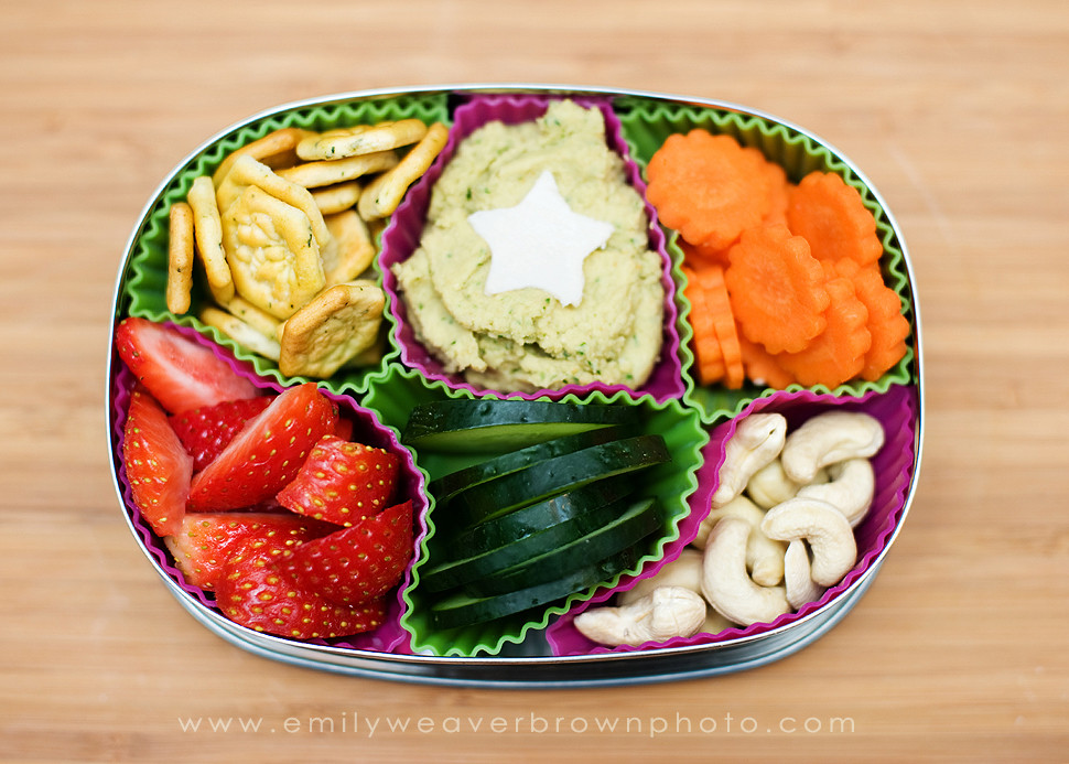 Best Healthy Lunches  Top 10 Healthy Lunches to Take at Work
