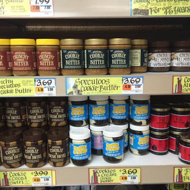 Best Healthy Snacks At Trader Joe'S  14 Unhealthy Trader Joe s Snacks You Need to Avoid