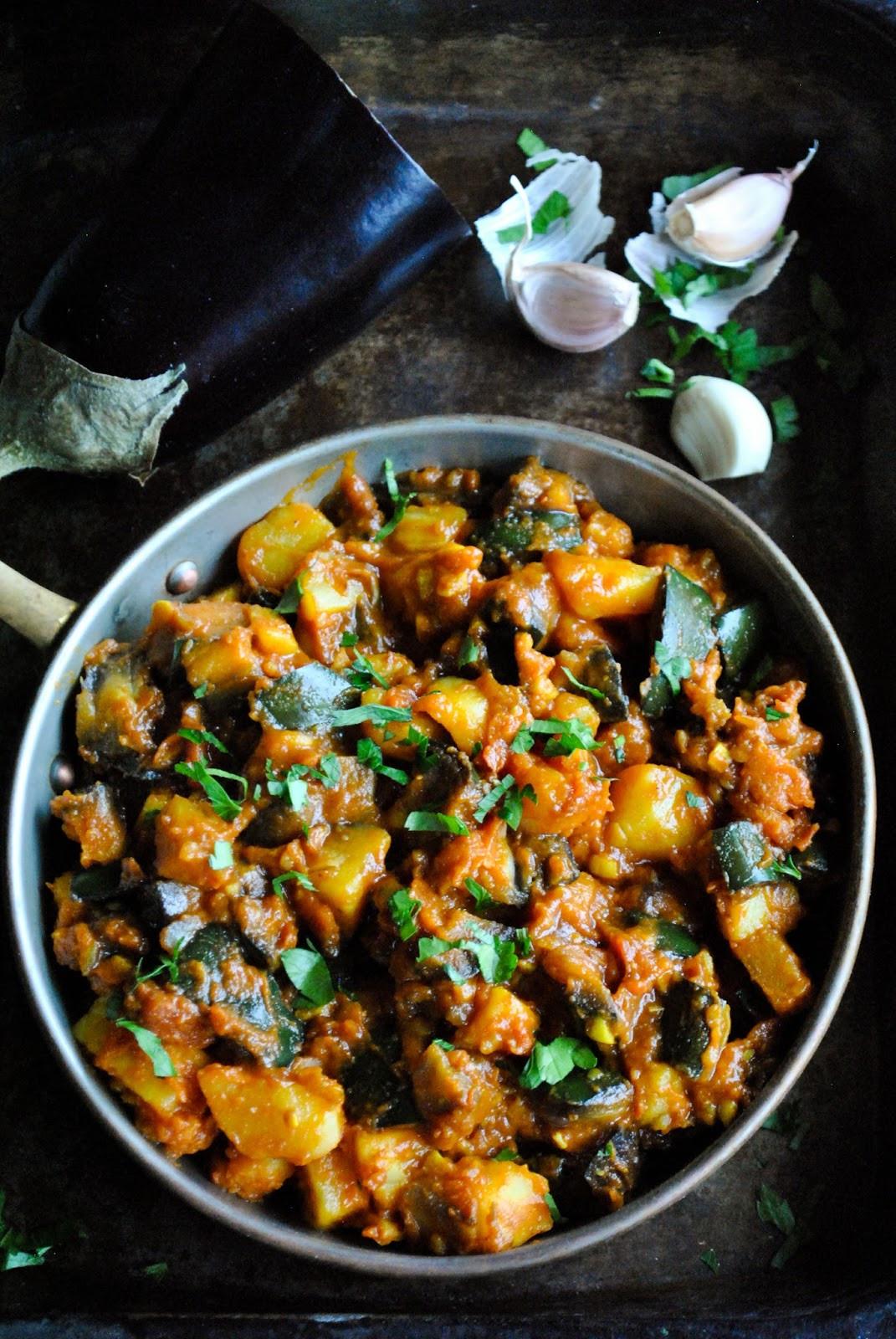 Best Healthy Vegan Recipes  15 delicious vegan recipes for beginners VeganSandra