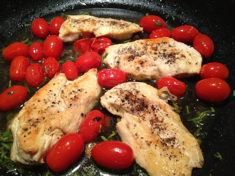 Best Heart Healthy Recipes  Top 10 Heart Healthy Recipes Your Diet Needs