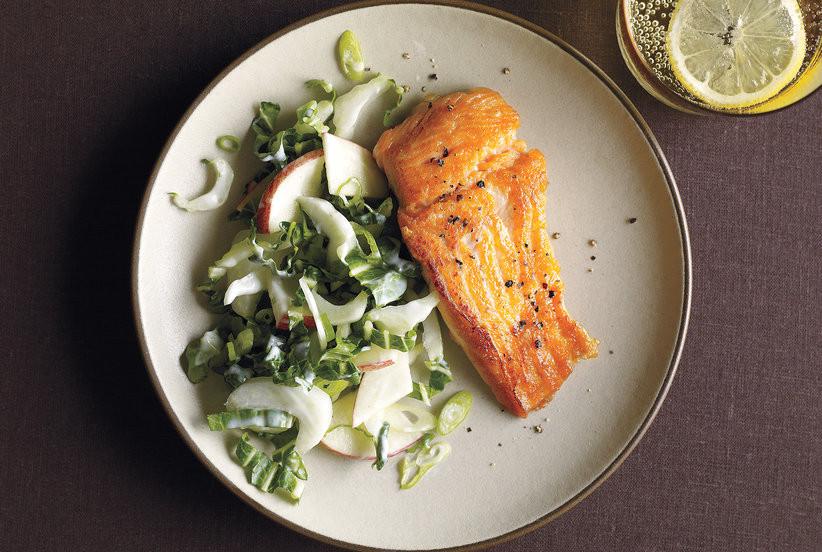 Best Heart Healthy Recipes  Best Heart Healthy Recipes