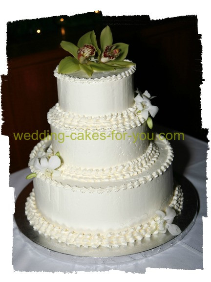 Best Icing For Wedding Cakes  Carrot Cake Icing For The Best Ever Gourmet Carrot Cake