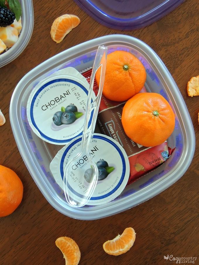 Best Road Trip Snacks Healthy  Packing Family Friendly Road Trip Snacks