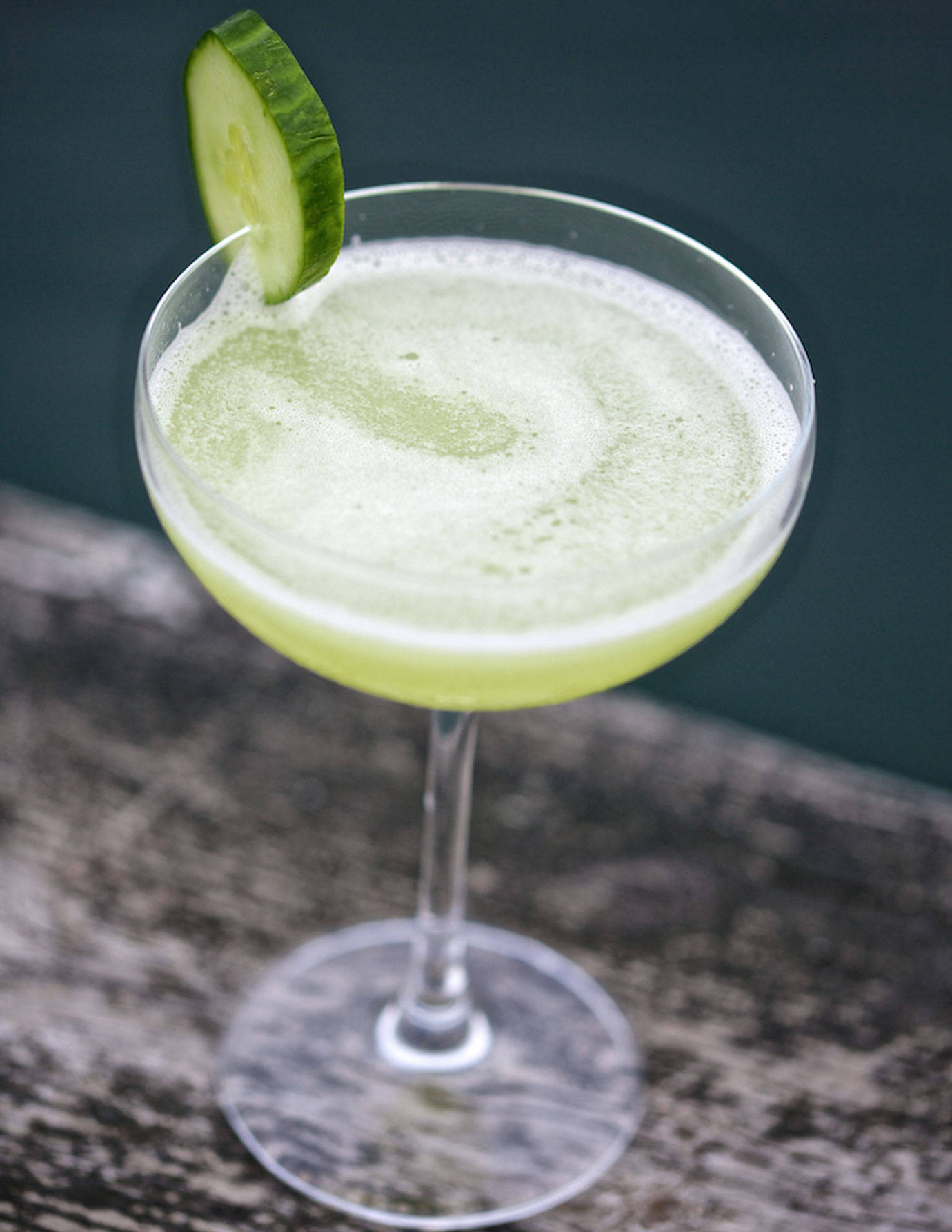 Best Summer Cocktails  19 Best Summer Cocktails Recipes for Alcoholic Summer Drinks