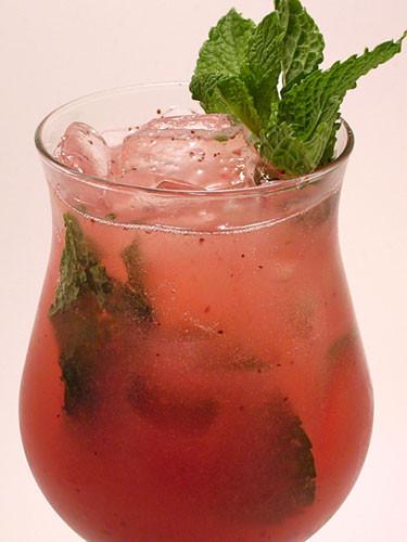 Best Summer Cocktails  The Best Summer Cocktail Recipes Style Motivation
