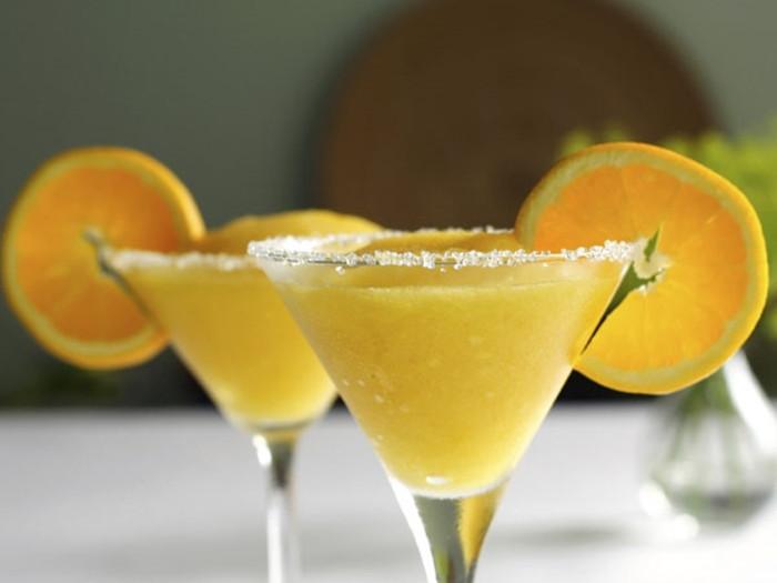 Best Summer Cocktails  Best Summer Vodka Cocktails