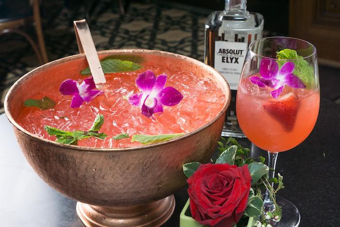 Best Summer Cocktails  Best Summer Cocktails 27 Easy Recipes to Try This Season