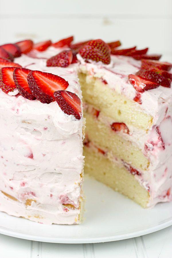 Best Summer Dessert Recipes  17 Best images about The Best Summer Dessert Recipes on