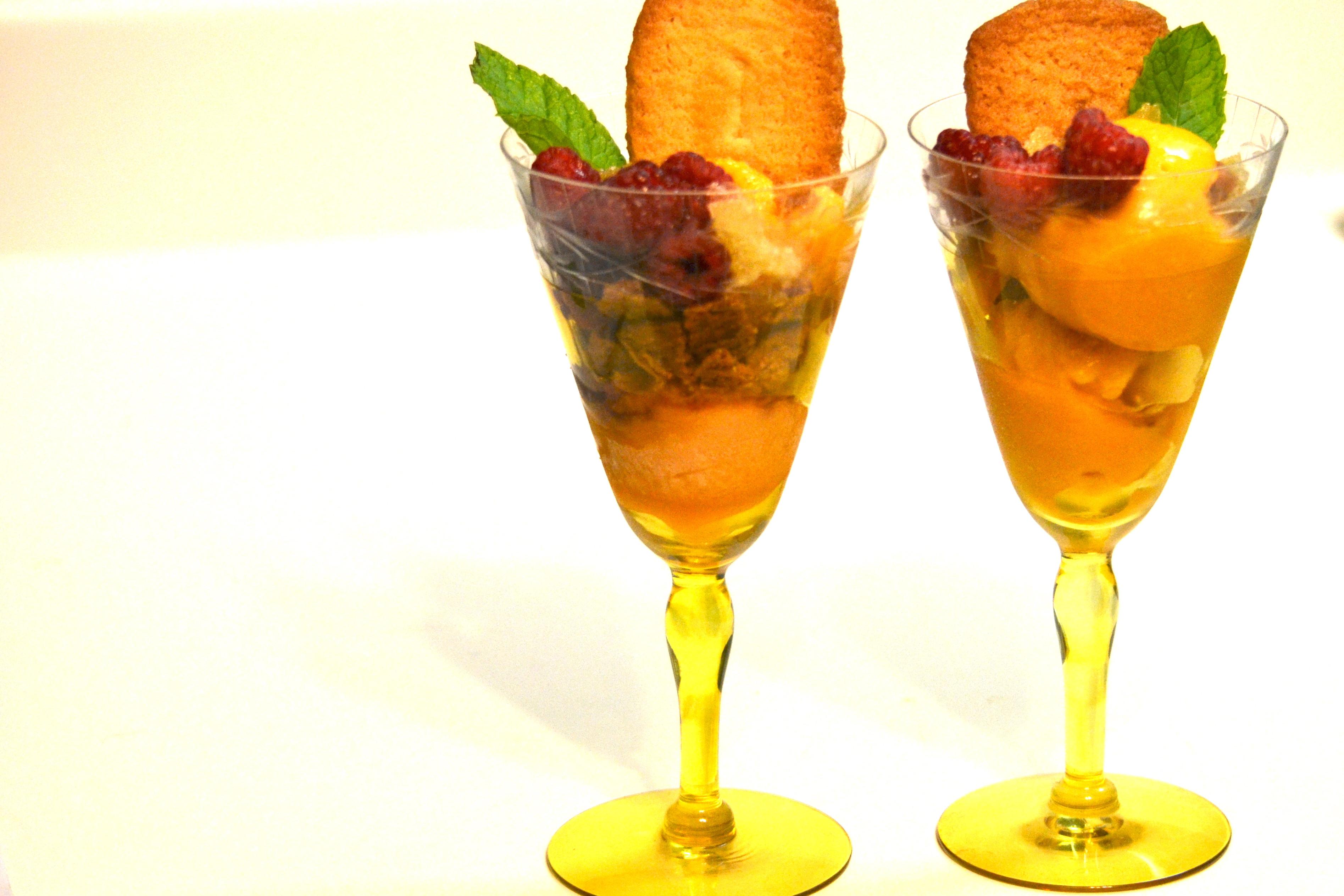 Best Summer Desserts  Best Summer Dessert Ever – Gather Around The Table