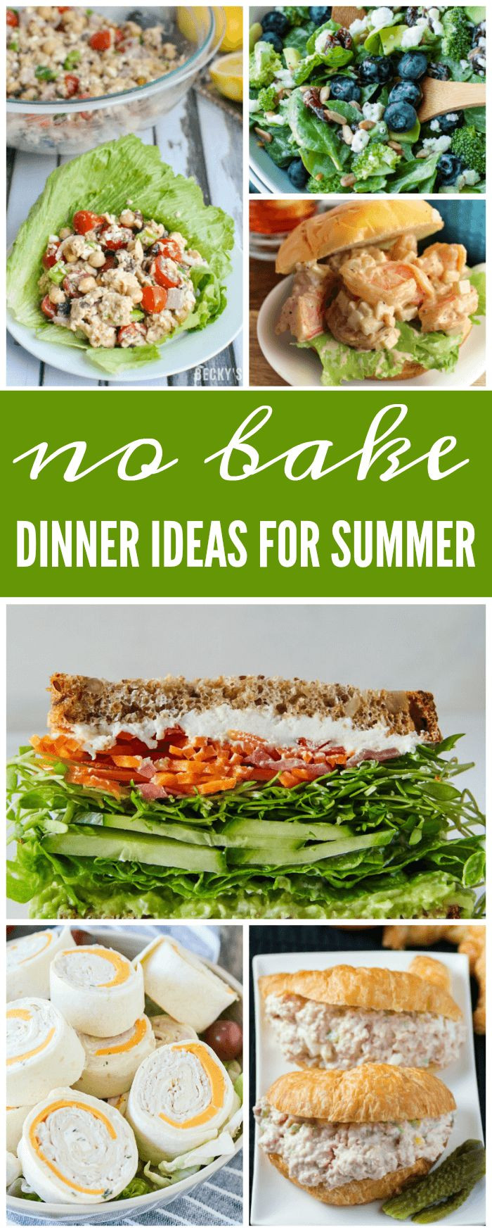 Best Summer Dinners  Best 25 Birthday dinner recipes ideas on Pinterest