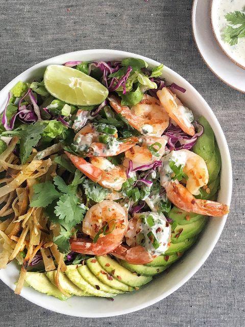 Best Summer Dinners  1371 best Summer Recipes images on Pinterest