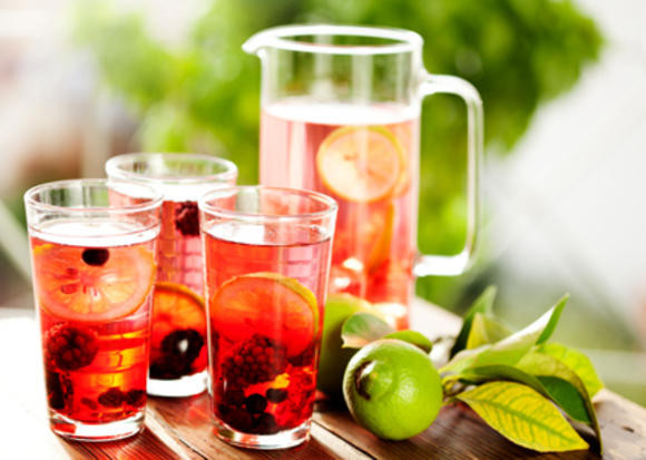 Best Summer Drinks With Vodka  Best and worst drinks for thirsty kids Gallery