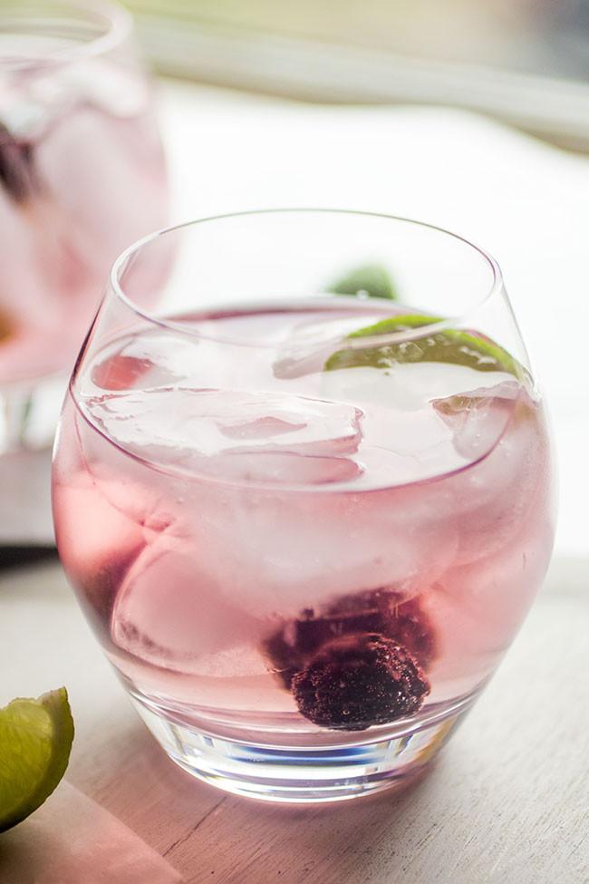 Best Summer Drinks With Vodka  easy summer vodka drinks