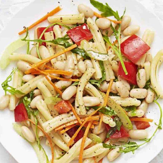 Best Summer Pasta Salad  best pasta salad recipes