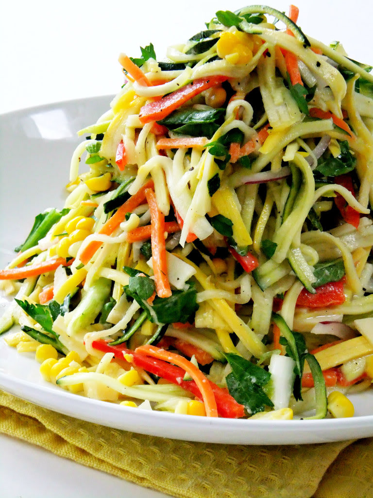 Best Summer Vegetarian Recipes  Strange s Garden Center Cooking with Fresh Produce Side