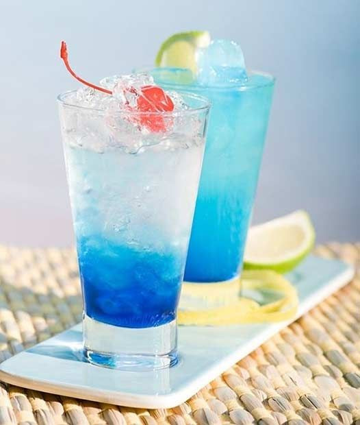 Best Summer Vodka Drinks  17 Best images about StayGlam Drinks on Pinterest