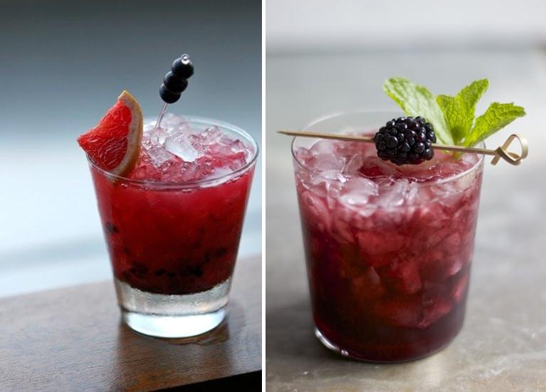 Best Summer Vodka Drinks  Best Summer Vodka Cocktails