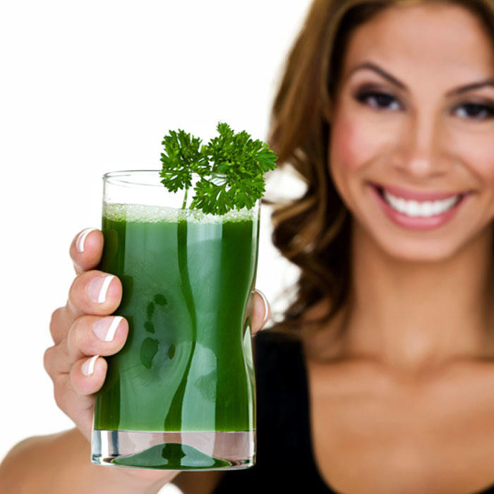 Best Tasting Healthy Smoothies  Best Tasting Green Juices