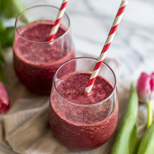 Best Tasting Healthy Smoothies  Smoothies Healthy Smoothie Recipes for Dessert