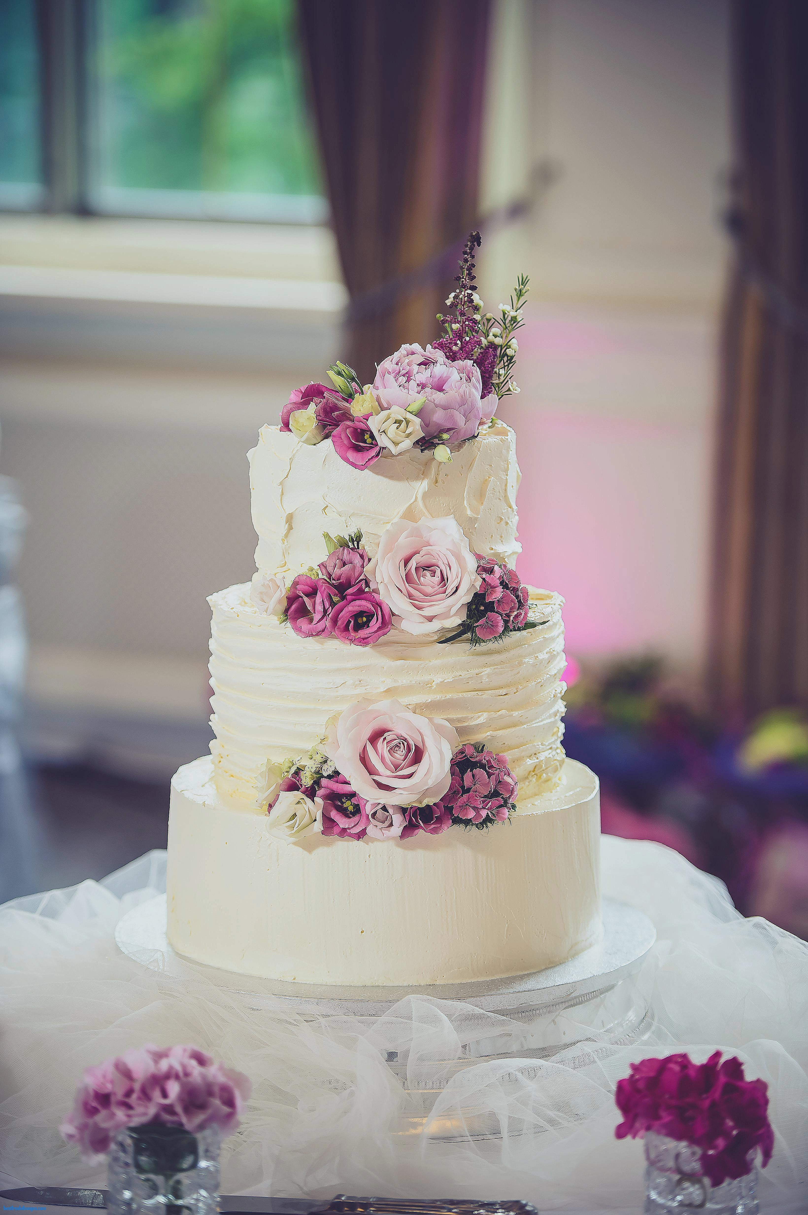 Best Wedding Cake Recipes  Best Wedding Cake Recipes