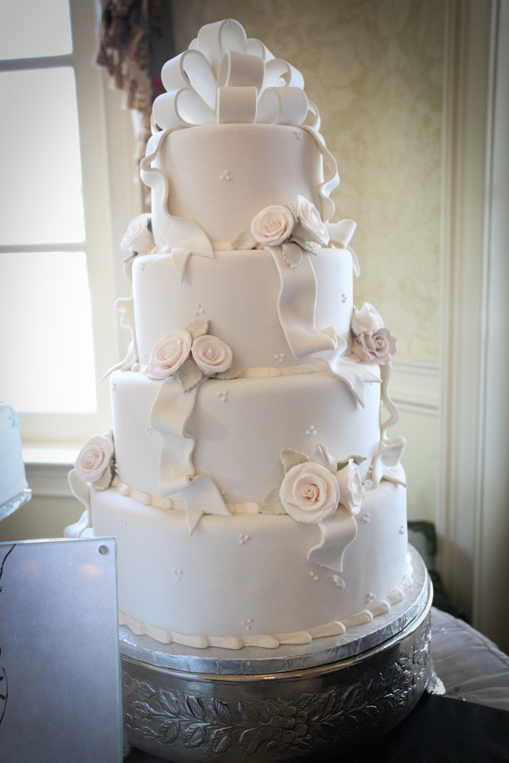 Best Wedding Cakes Atlanta  17 Best images about ATLANTA WEDDING CAKES on Pinterest