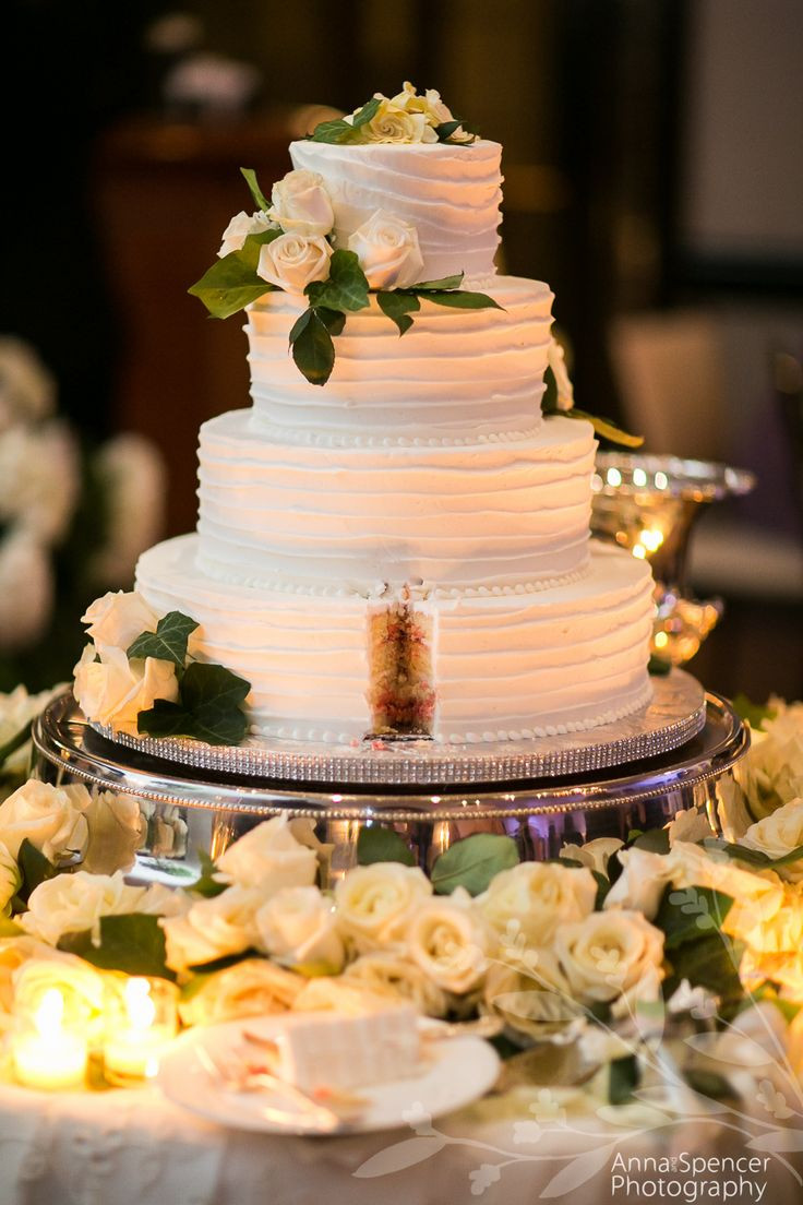 Best Wedding Cakes Atlanta  211 best Wedding Cakes Atlanta Savannah Sea Island