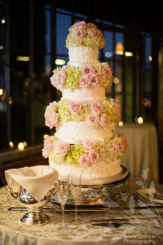 Best Wedding Cakes Atlanta  Atlanta wedding cakes idea in 2017