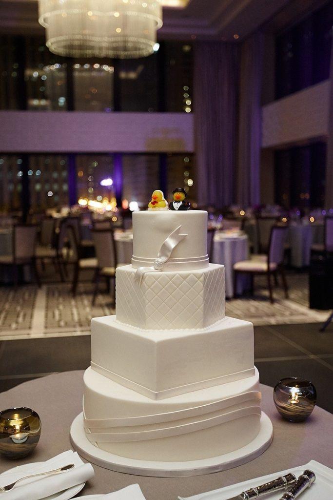 Best Wedding Cakes Chicago  Wedding Cake Archives Elysia Root Cakes