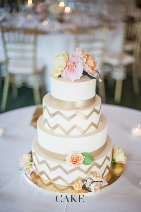 Best Wedding Cakes Chicago  what we love Chicago Wedding graphy